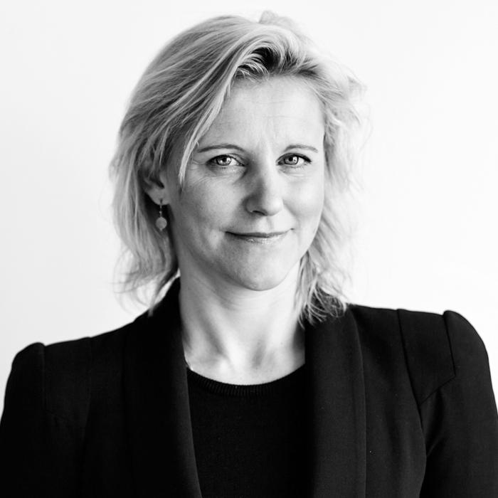 Carolina Ericson