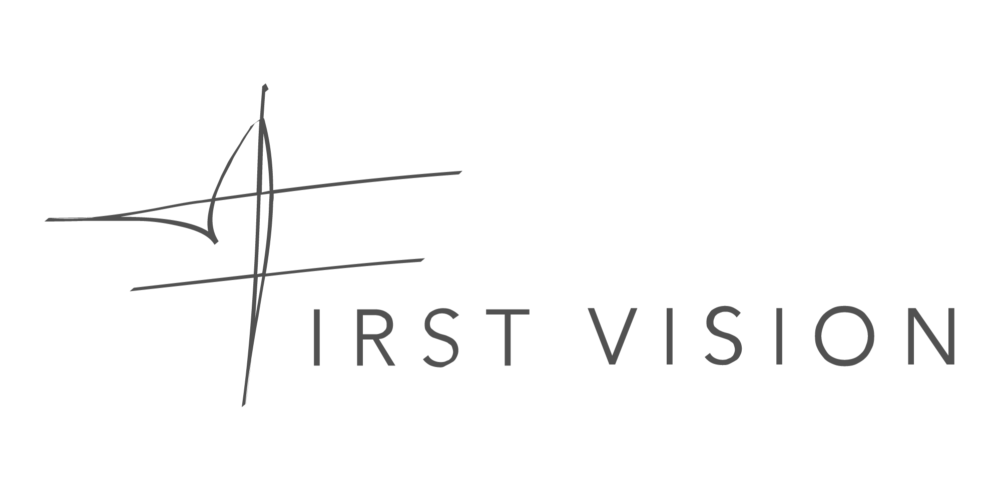 First Vision