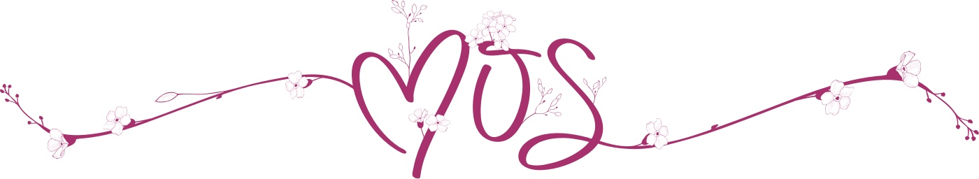 MOS Photography Logo