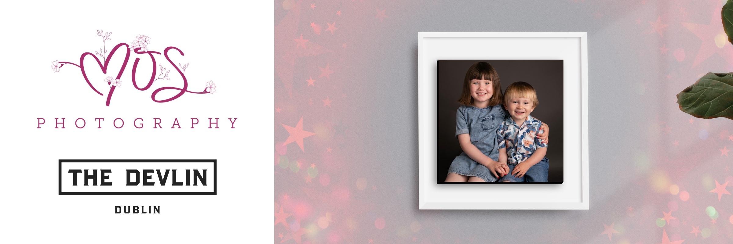 MOS Newborn Portraits