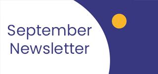 Data privacy newsletter statice september