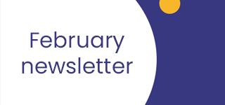 Data privacy newsletter statice february