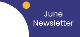 Data privacy newsletter statice June