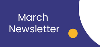 Data privacy newsletter statice march