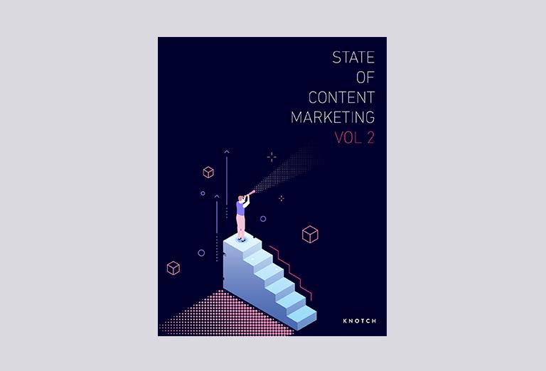 Pros & Content Magazine Vol 2