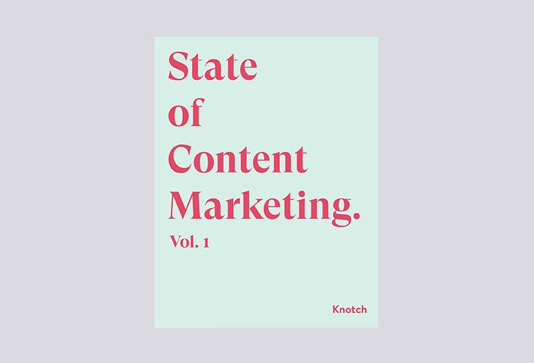 Pros & Content Magazine Vol 1