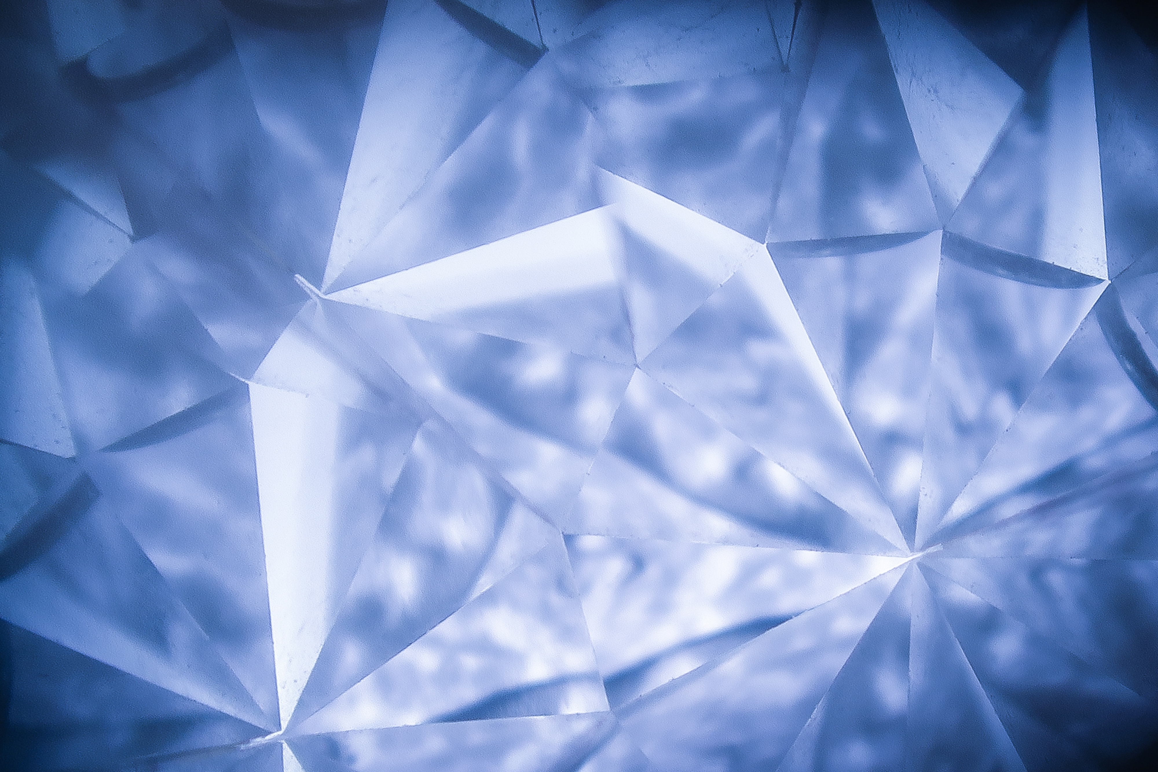 Is Your Content a Diamond?