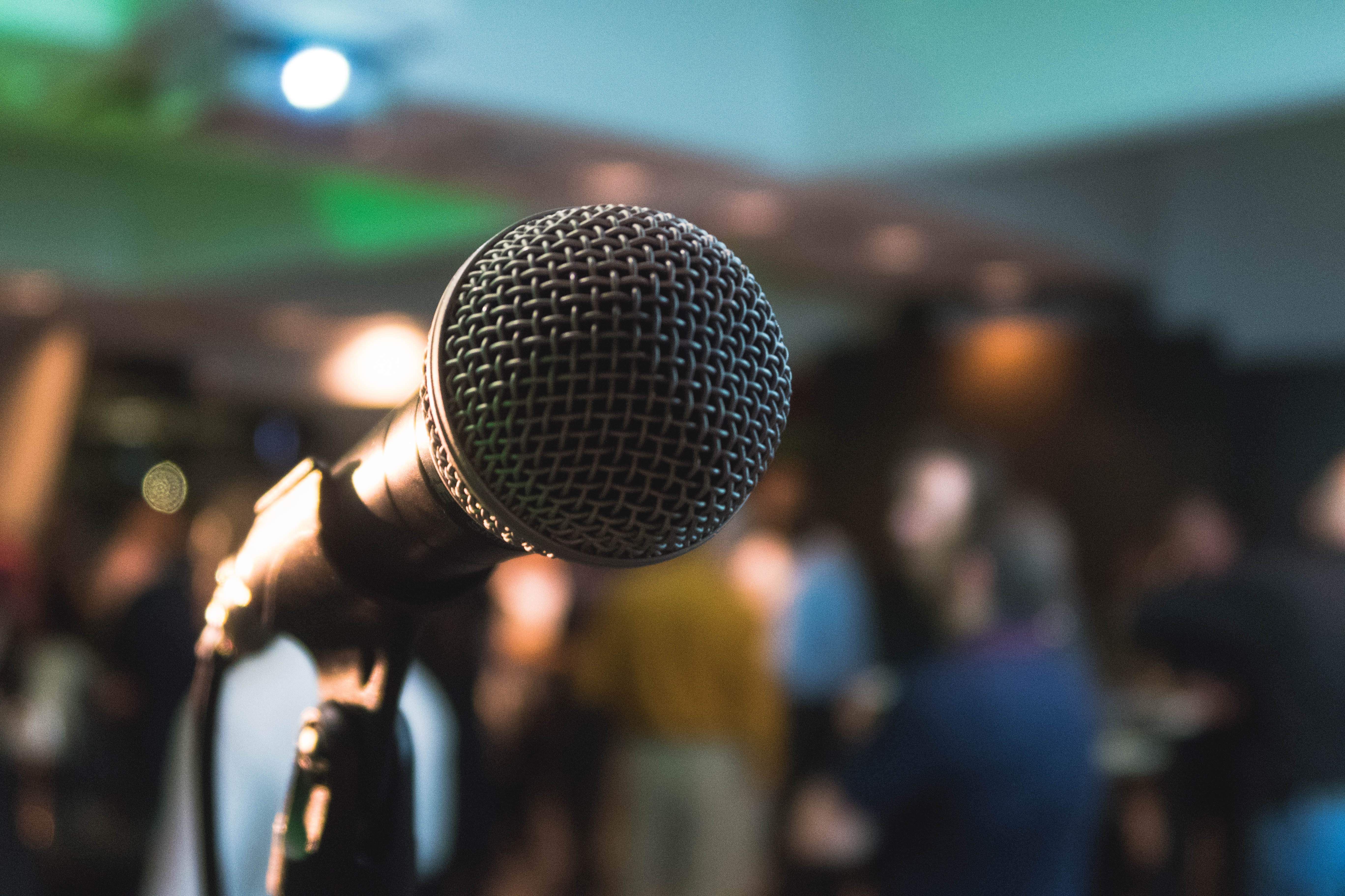 5 Marketing Conferences You Can't Miss in 2020