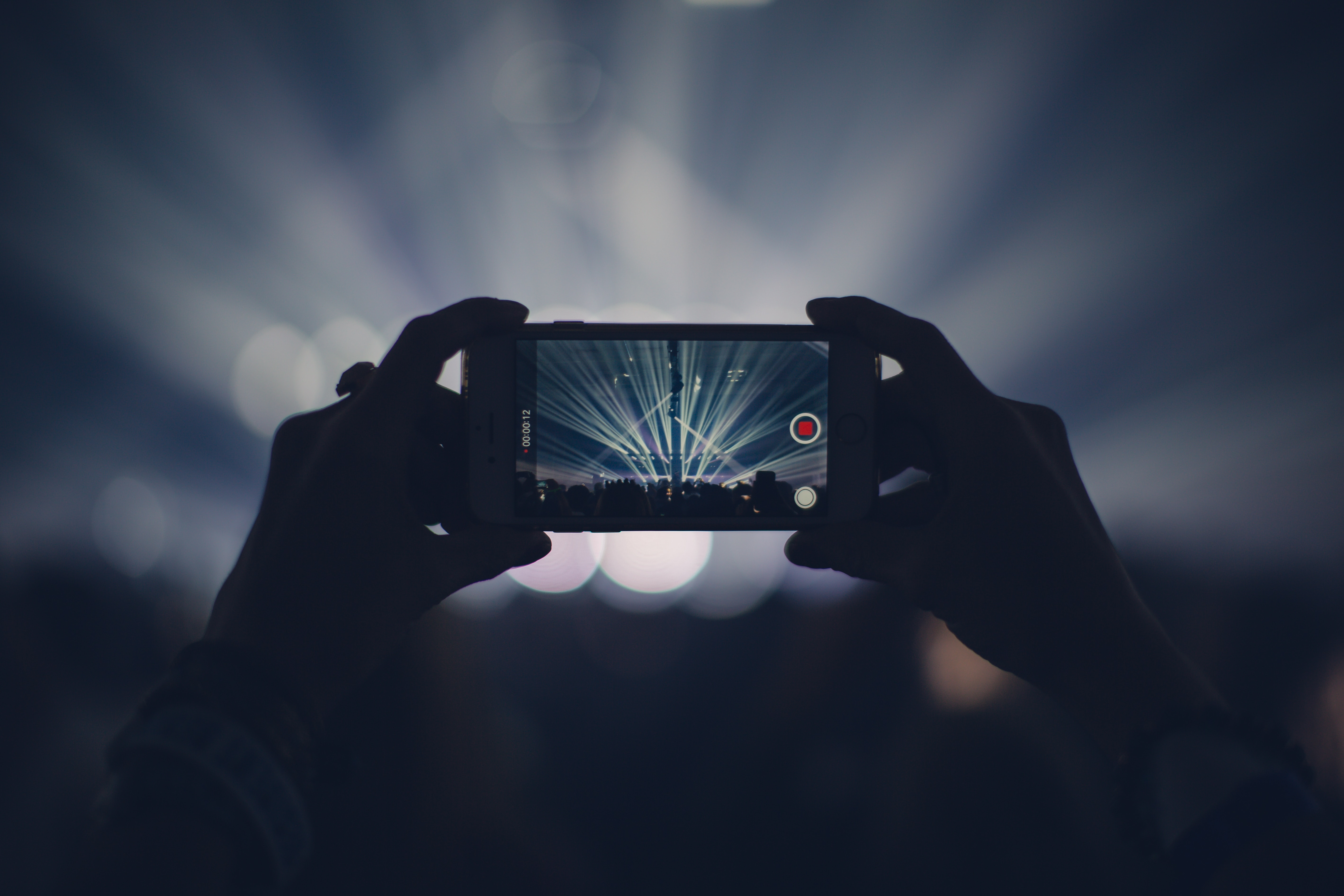 Video Content Marketing Ideas to Get You Inspired
