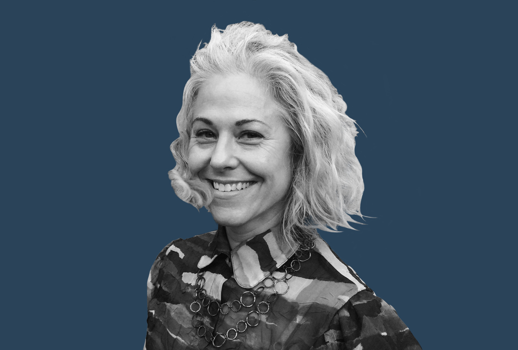 Q&As with the Pros - Dori Fern, Head of Content Marketing Strategy at Neustar