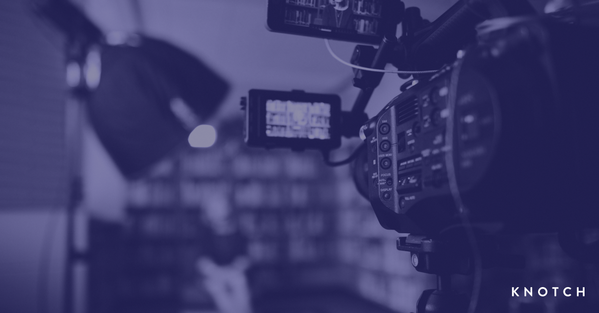 How to Perform Video Content Marketing