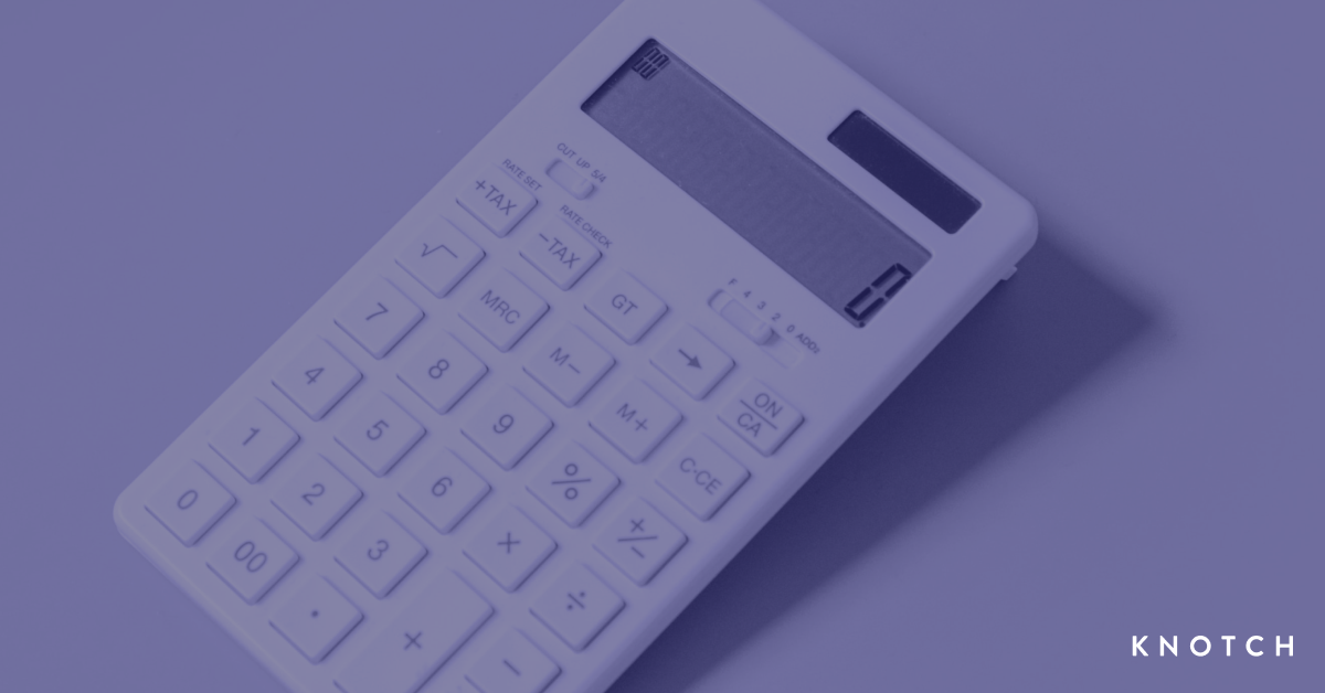 Use Our Content Marketing ROI Calculator To Measure Success
