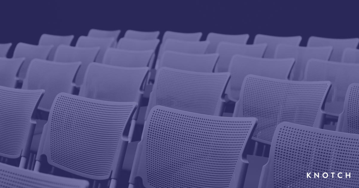 Content Marketing Conferences: 6 Great Virtual Options for the Remainder of 2020