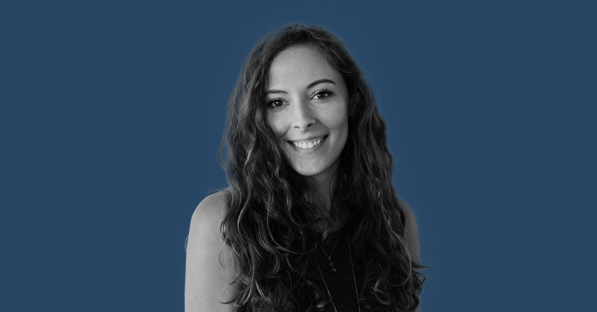 Conversations with the Pros - Miruna Dragomir, Head of Marketing at Planable
