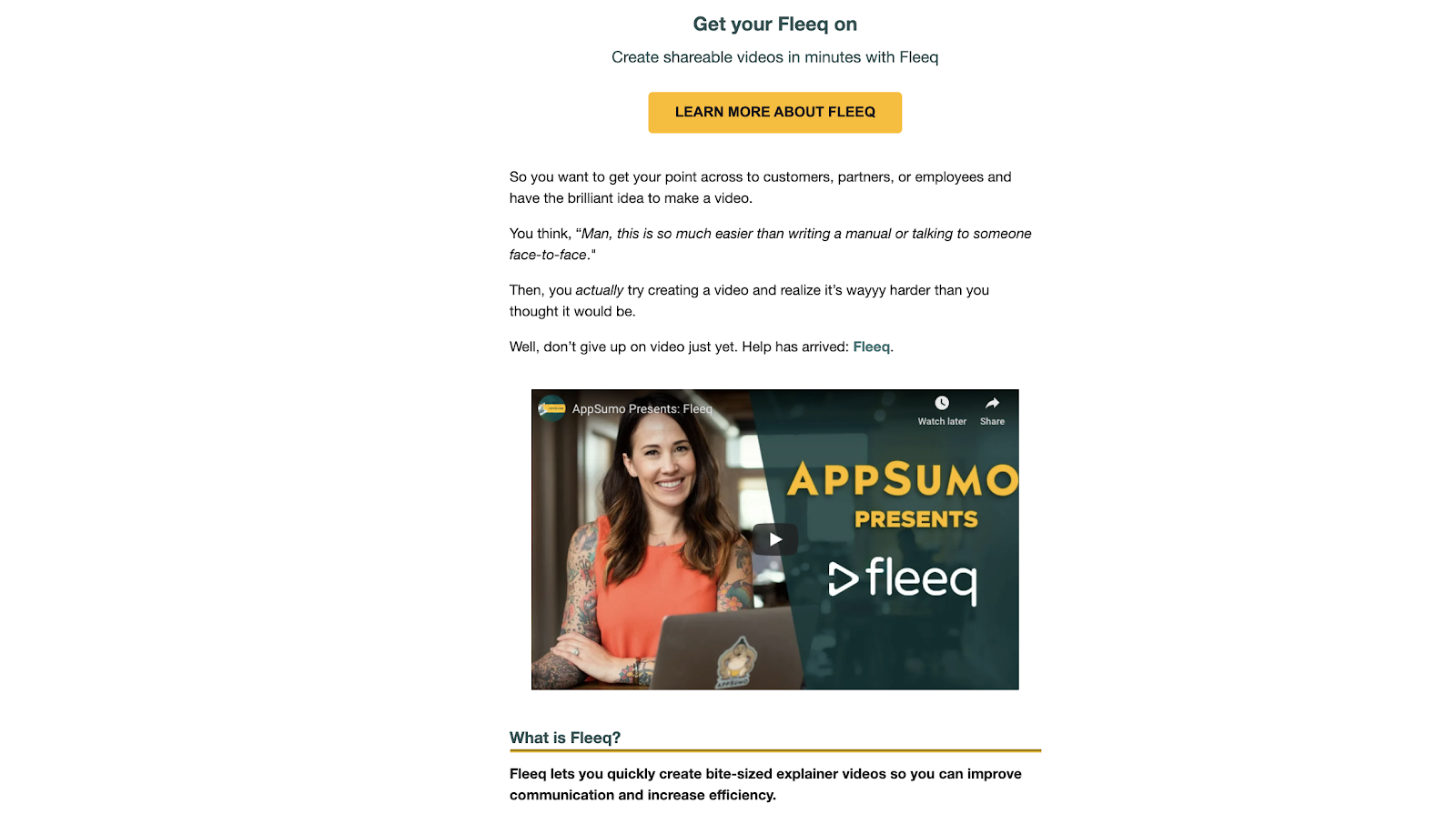interactive content marketing examples