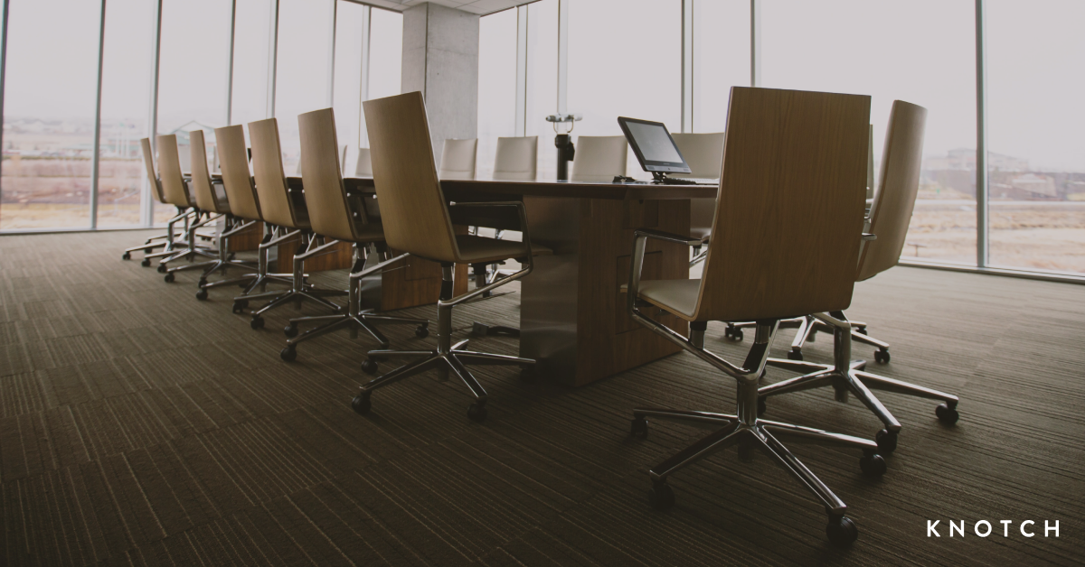 8 Fast-Growing Enterprises Doing Content Right