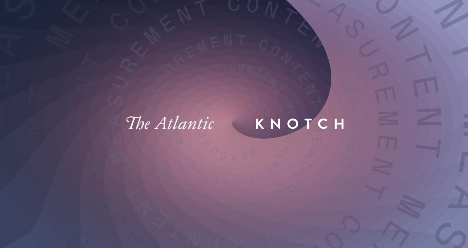 Content Measurement Is A Virtuous Circle