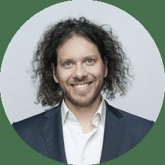 Dr. Christoph Wehmeyer