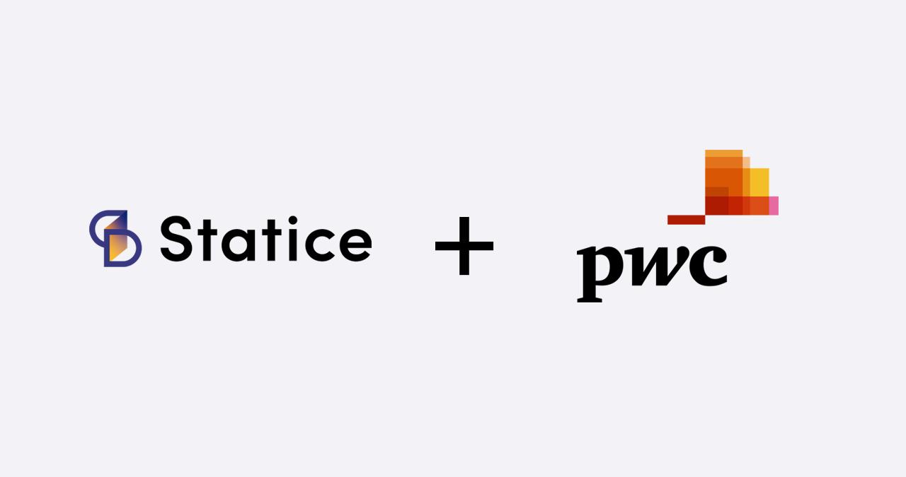 statice pwc