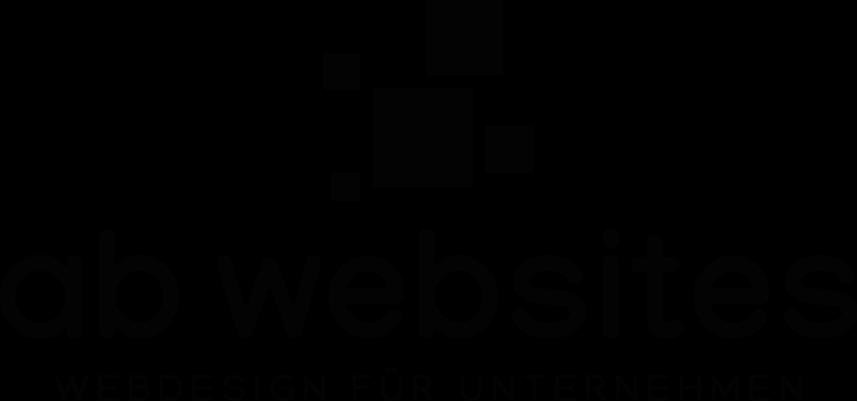 Webdesign Landshut AB-Websites