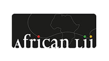 AfricaLii logo
