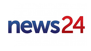 News24 logo