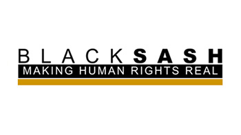 Blacksash logo