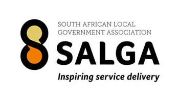 SALGA logo