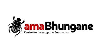 amaBhungane logo