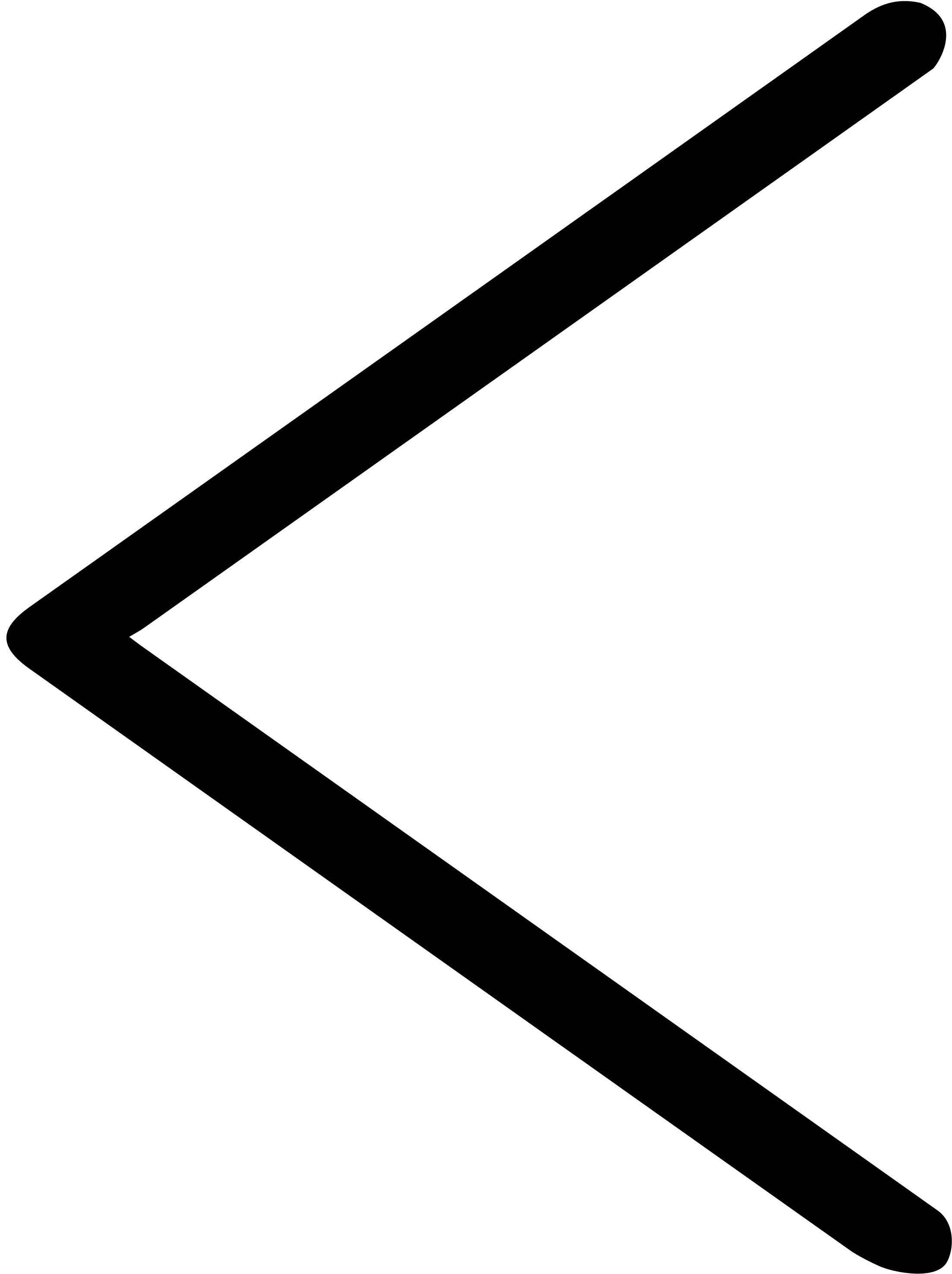 Arrow Left