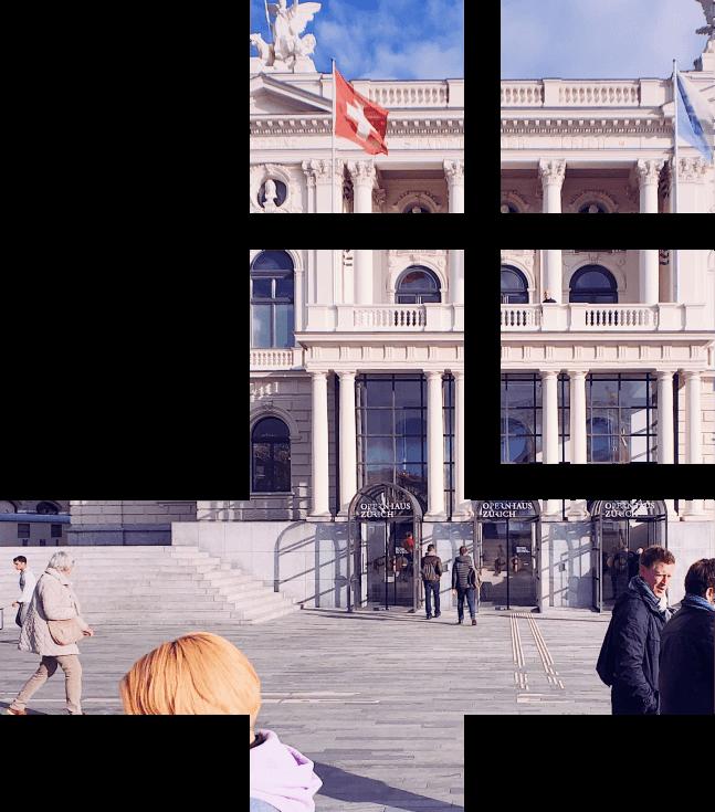 tax representation switzerland, switzerland image, tax representation services photo, switzerland flag