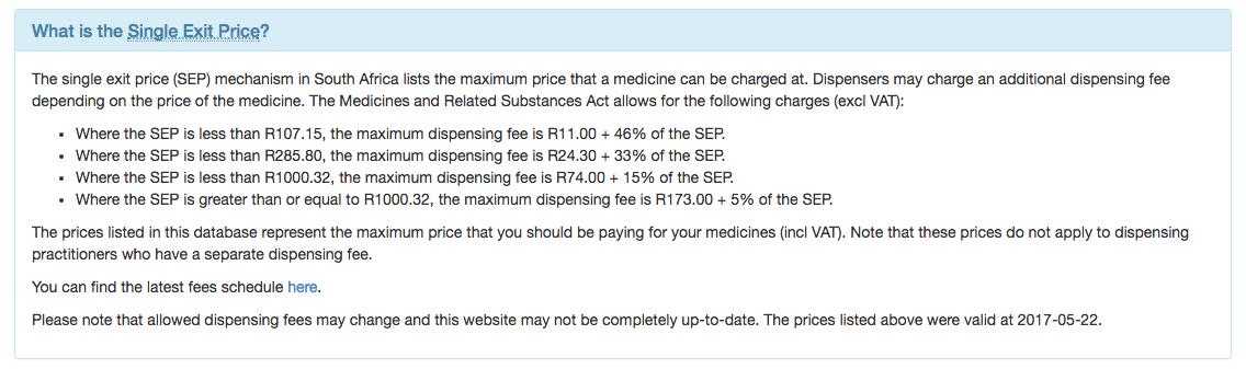 Screengrab of MPR