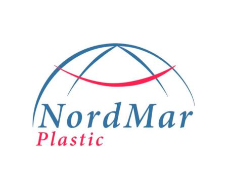 NordMar Plastic
