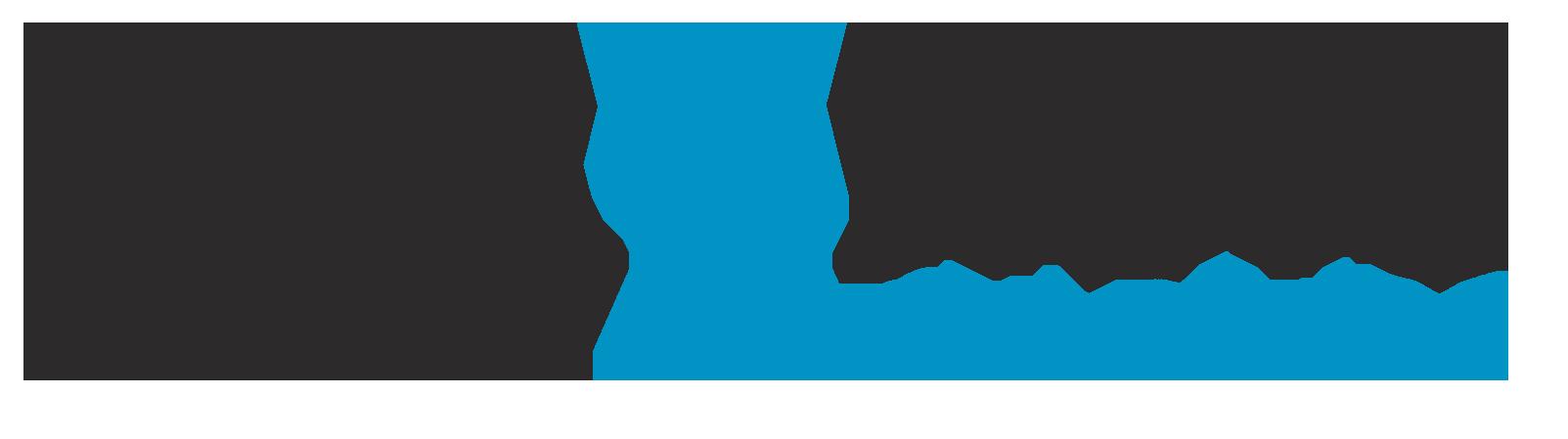 Icelandic startups