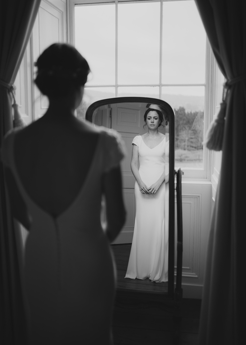 castle-durrow-wedding-photography