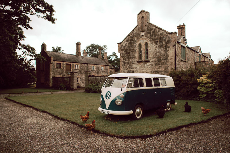 martinstown-house-kildare-outdoor-wedding