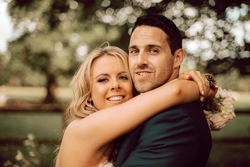 Laura and Benny Photography: Wedding Photographers Cork