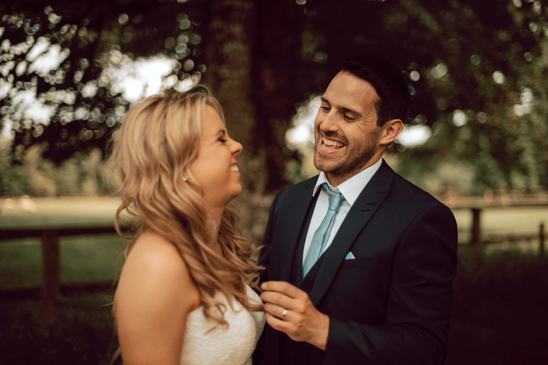 martinstown-house-kildare-outdoor-wedding-happy-couple