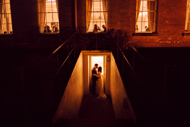 millhouse-winter-light-wedding-bride-groom-portraits