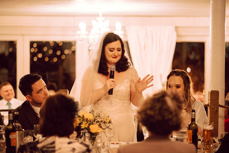 speeches-millhouse-wedding-ireland