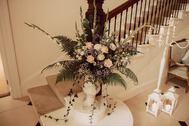 clonwilliam-house-wedding-luxury