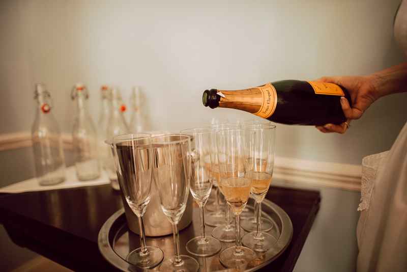 clonwilliam-house-wedding-luxury-bridal-prep