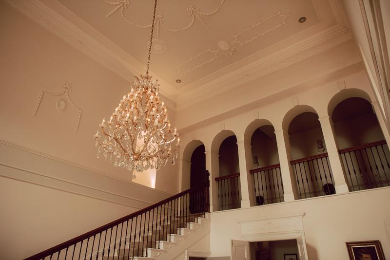 clonwilliam-house-wedding-luxury