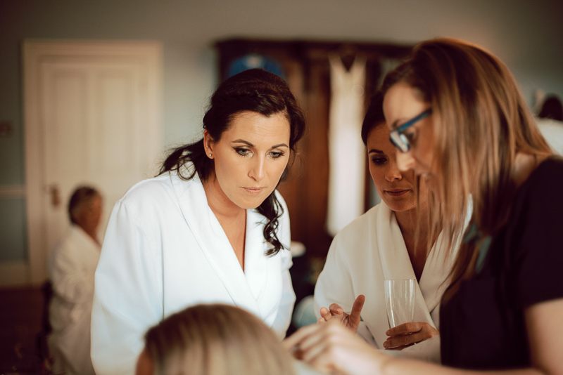 clonwilliam-house-wedding-luxury-bridal-prep