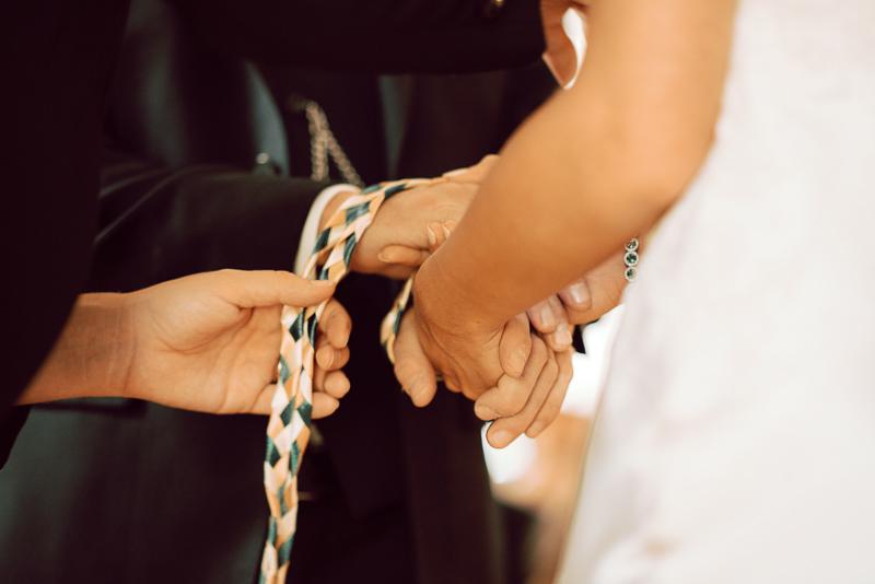clonwilliam-house-wedding-luxury-bride