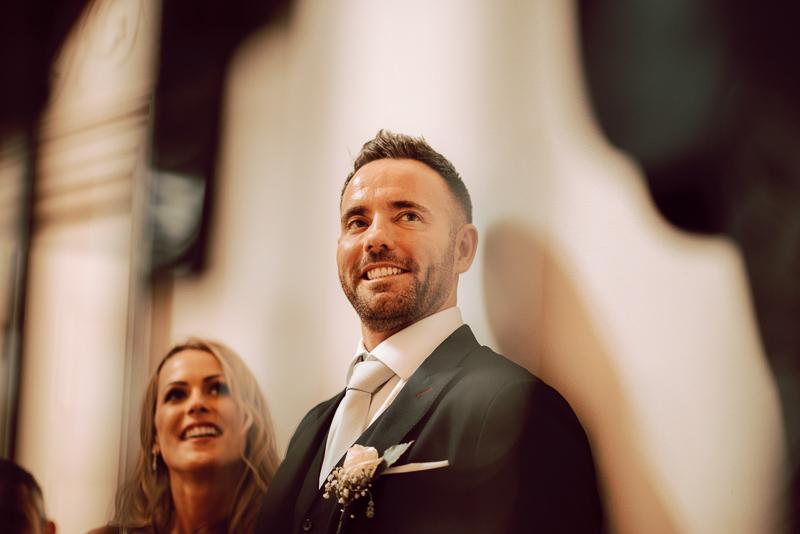 clonwilliam-house-wedding-luxury-speeches-fun