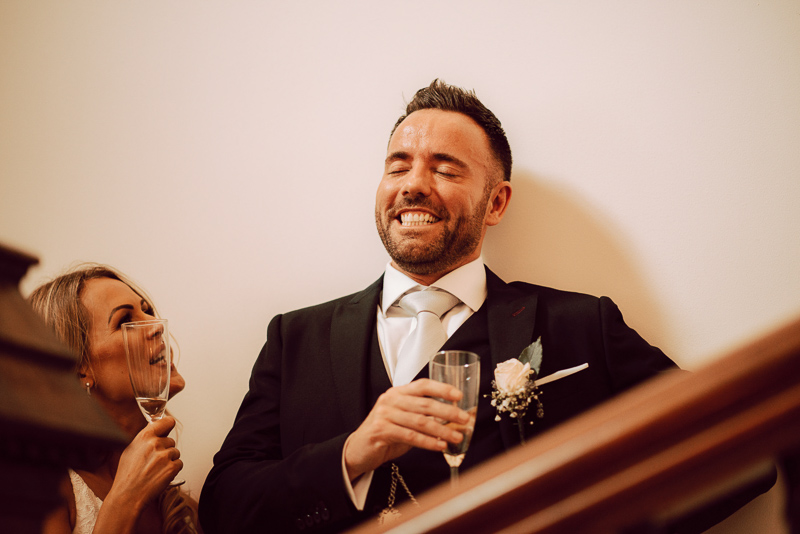 clonwilliam-house-wedding-luxury-speeches-fun