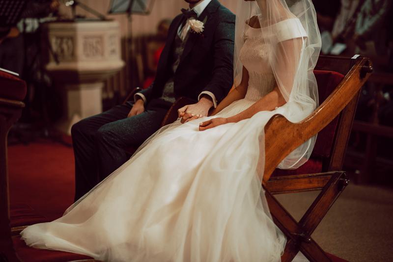 traditional-religious-irish-wedding-darver-castle