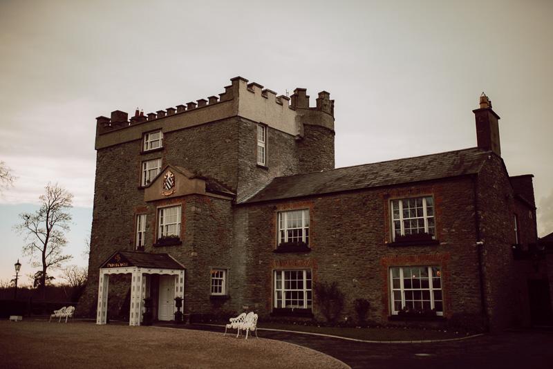 irish-winter-wedding-darver-castle