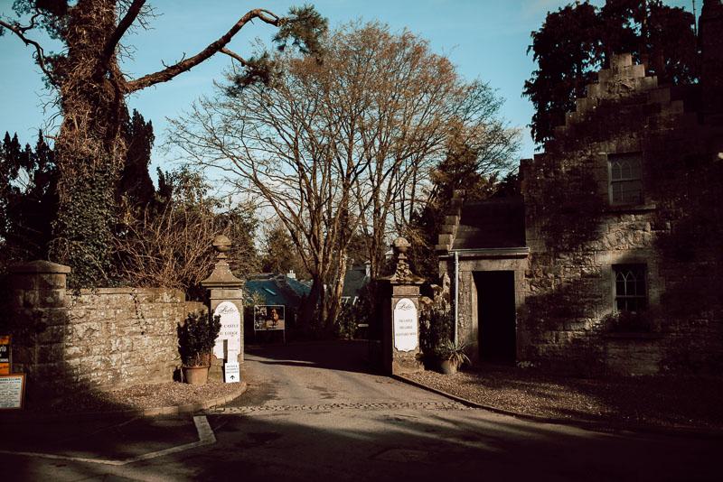 castle-leslie-wedding-venue